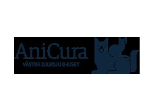 AniCura Västra Djursjukhuset