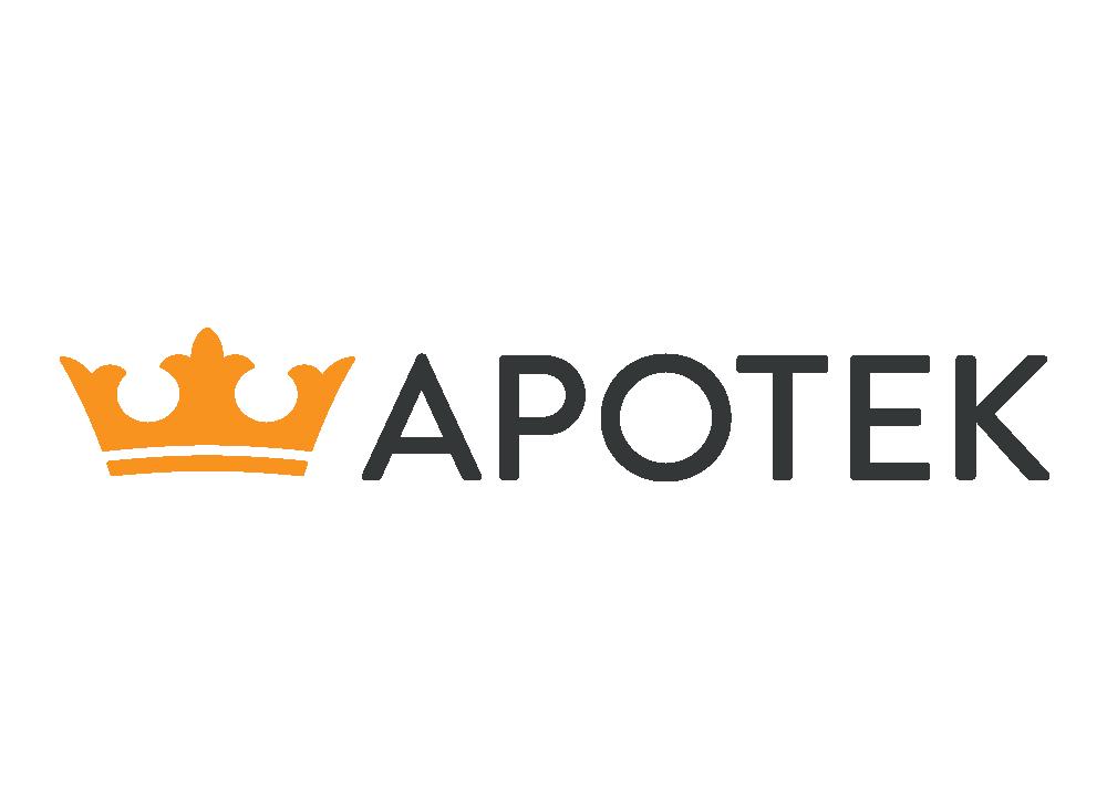 Kronans Apotek