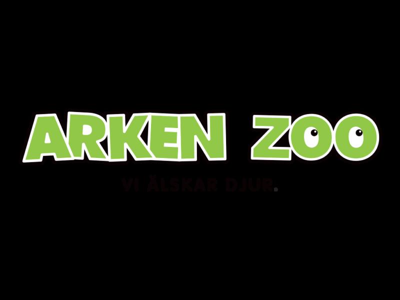 Arken Zoo