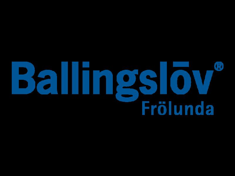 Ballingslöv Frölunda