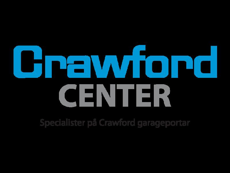 Crawford center