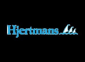 hjertmans2