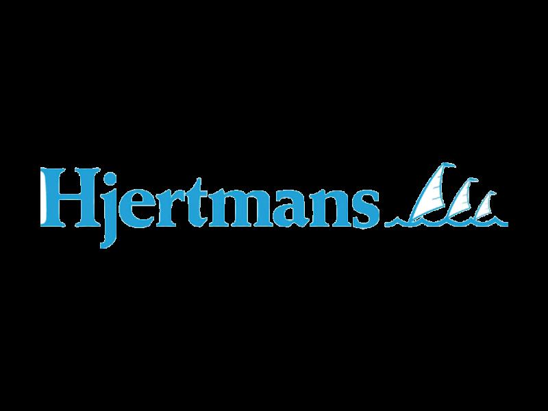 Hjertmans