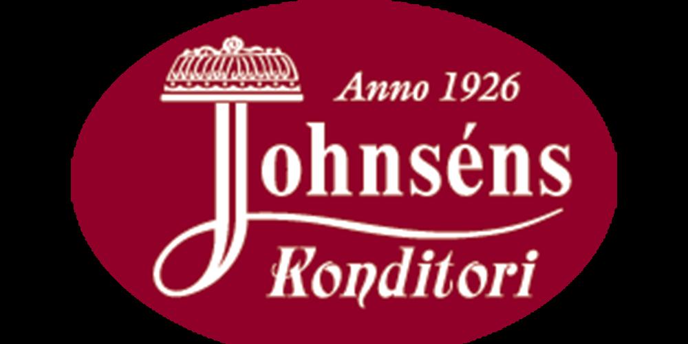 Johnséns konditori