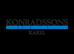 konradssons