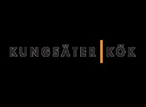 kungsater_kok