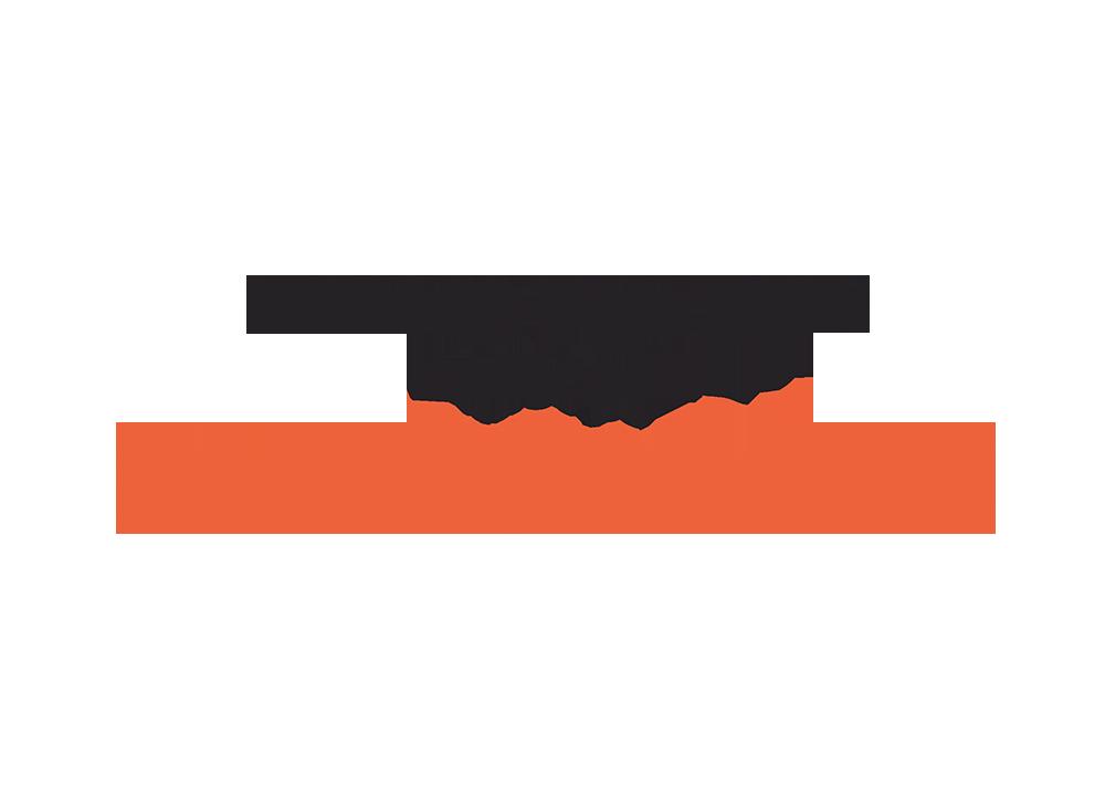 Mattlandet