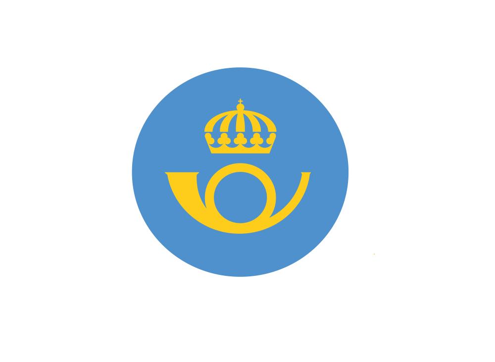 PostNord Sverige
