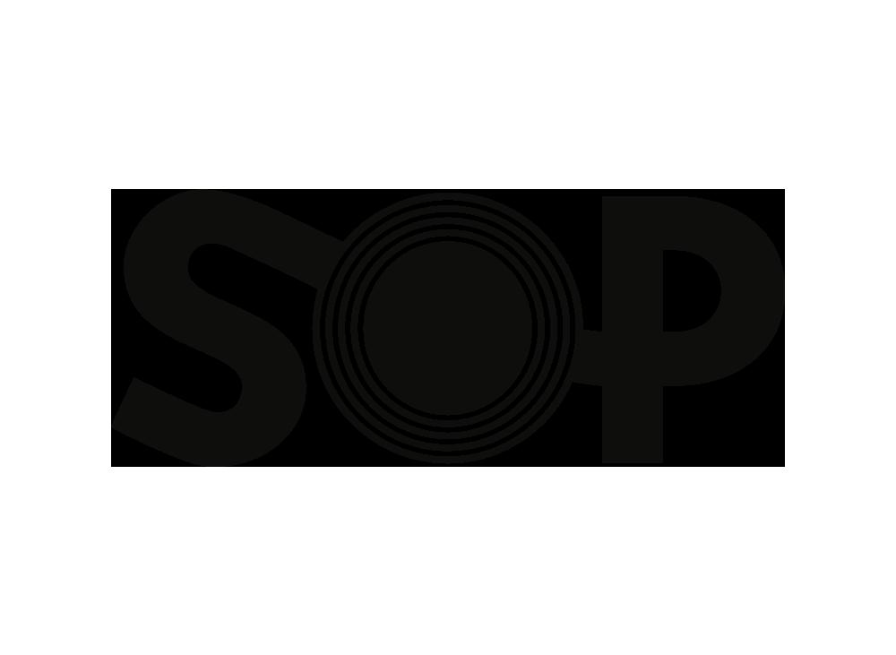 S.O.P