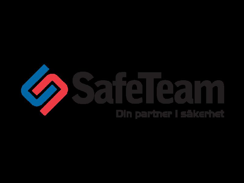 SafeTeam