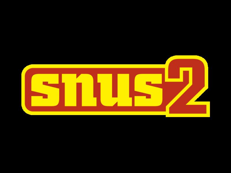 Snus2