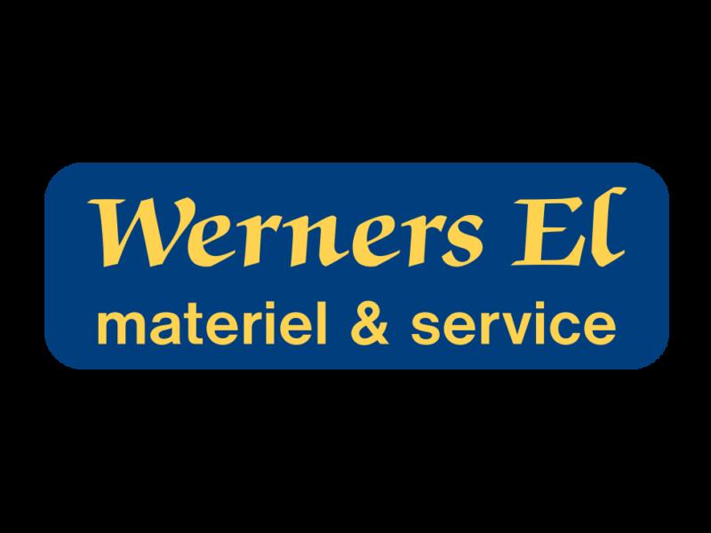 Werners El