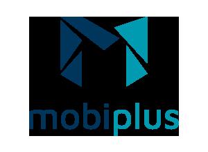Mobiplus