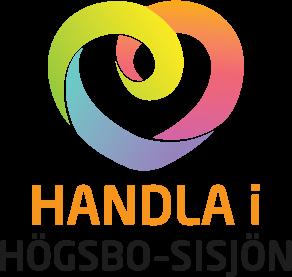 Högsbo-Sisjön