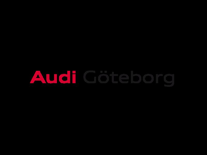 Audi Göteborg