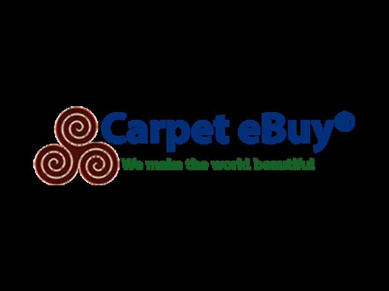 Carpet eBuy