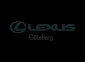 lexusgbg