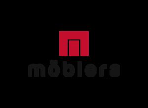 moblera