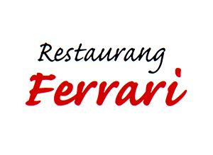 Restaurang Ferrari