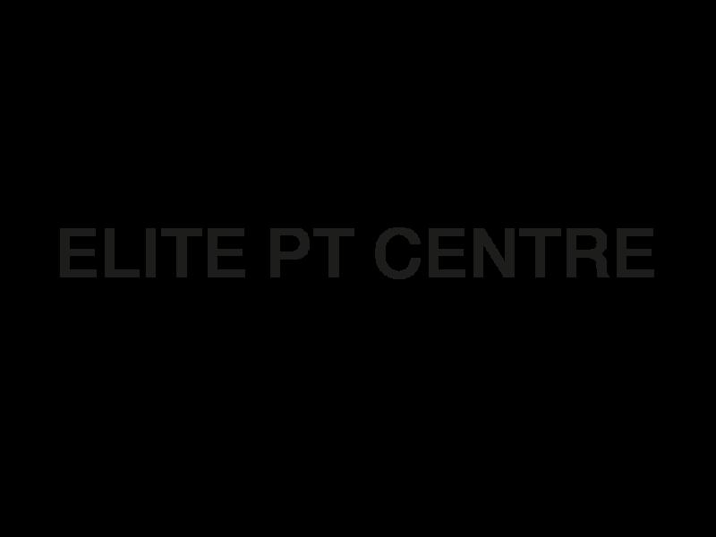Elite PT Centre
