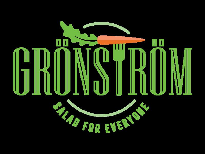 Grönström