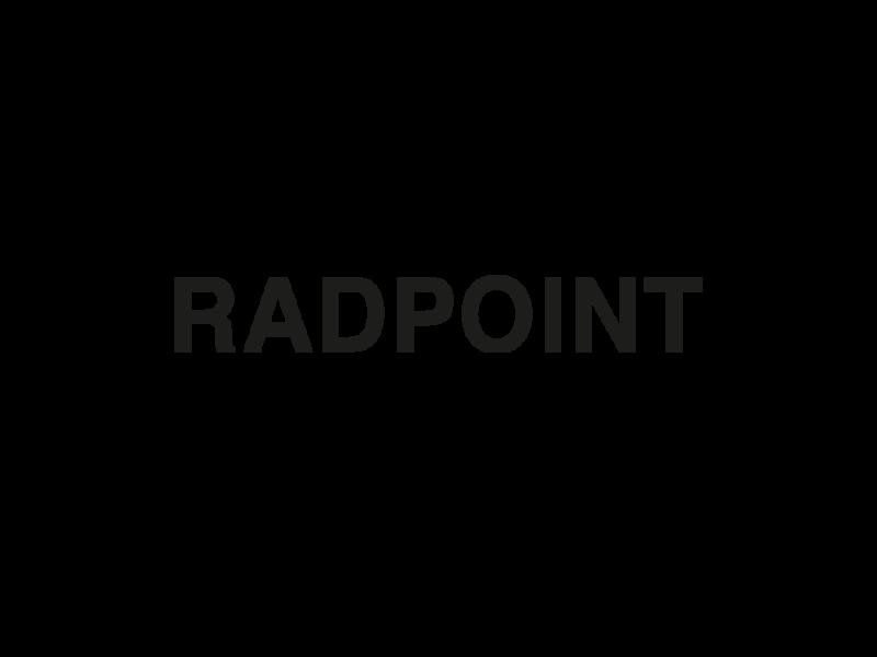 Radpoint