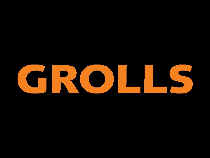 Grolls