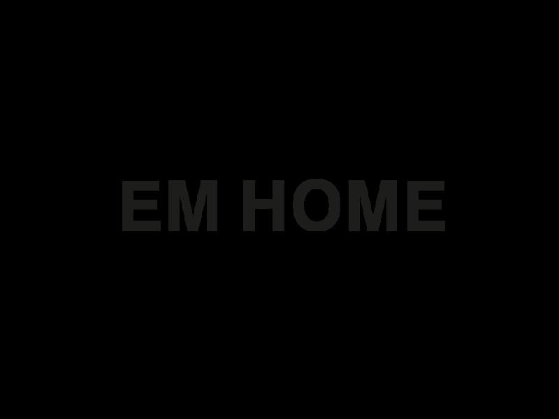 EM Home