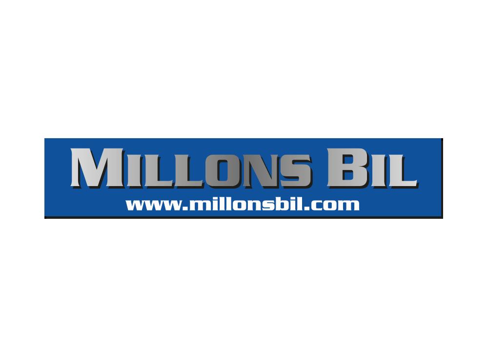 Millons Bil