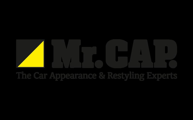 MrCAP