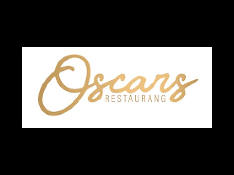 Oscars Restaurang