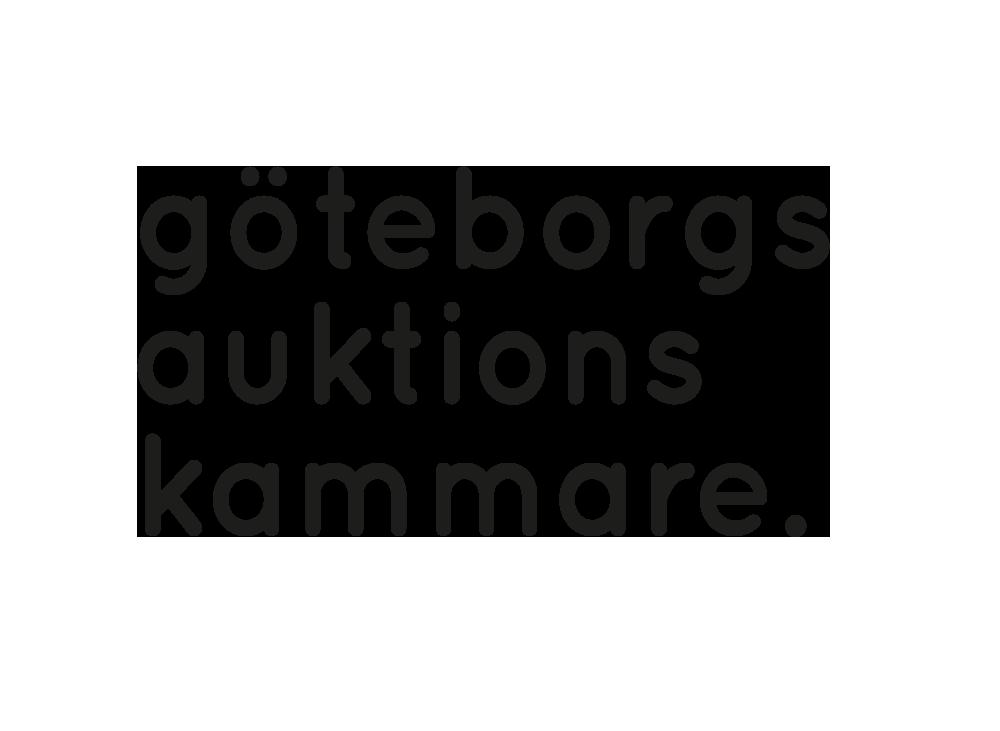 Göteborgs Auktionskammare