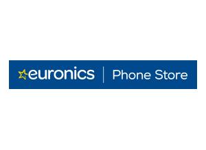 Euronics Phone Store