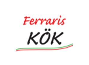 Ferraris Kök